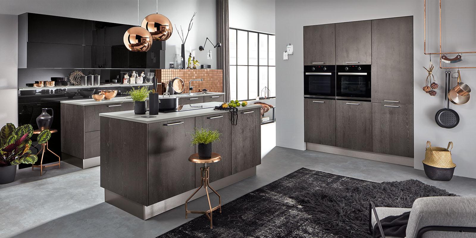 k chen monsator hausger te magdeburg gmbh. Black Bedroom Furniture Sets. Home Design Ideas